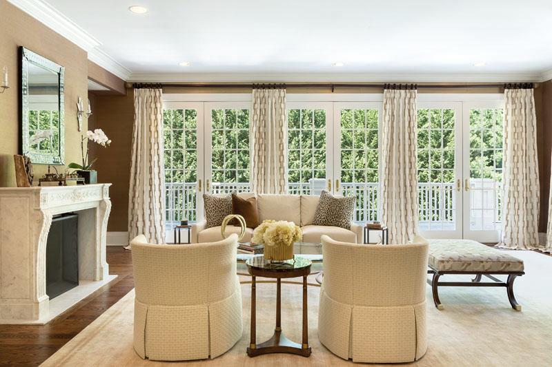 long island interior designer karen arpino interiors